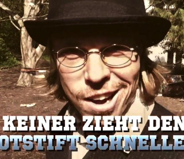 """Talk und Livestream Hybridformat """"Dossenheim zur Kreidezeit"""""""