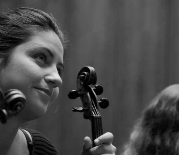 Mannheimer Philharmoniker // Imagefilm