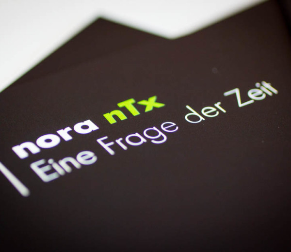 nora nTx