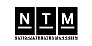 nationaltheater mannheim